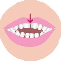 Cabinet d'orthodontie des drs. Aurélie Pic et Julien Mailly à Lens